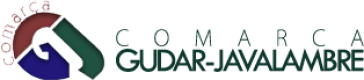 Comarca Gúdar-Javalambre